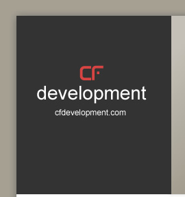 CFdevelopment - Home Business Resources and Ideas.